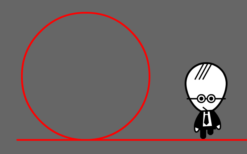 Animations.html